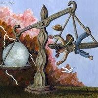 outofbalance